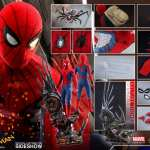 hot-toys-spider-man-deluxe-version-quarter-scale-1-4-scale-spider-man-homecoming-img30