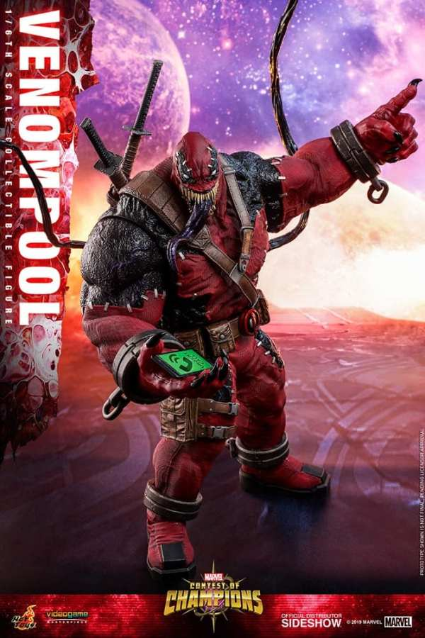 hot-toys-venompool-sixth-scale-figure-marvel-contest-of-champions-game-collectibles-img02