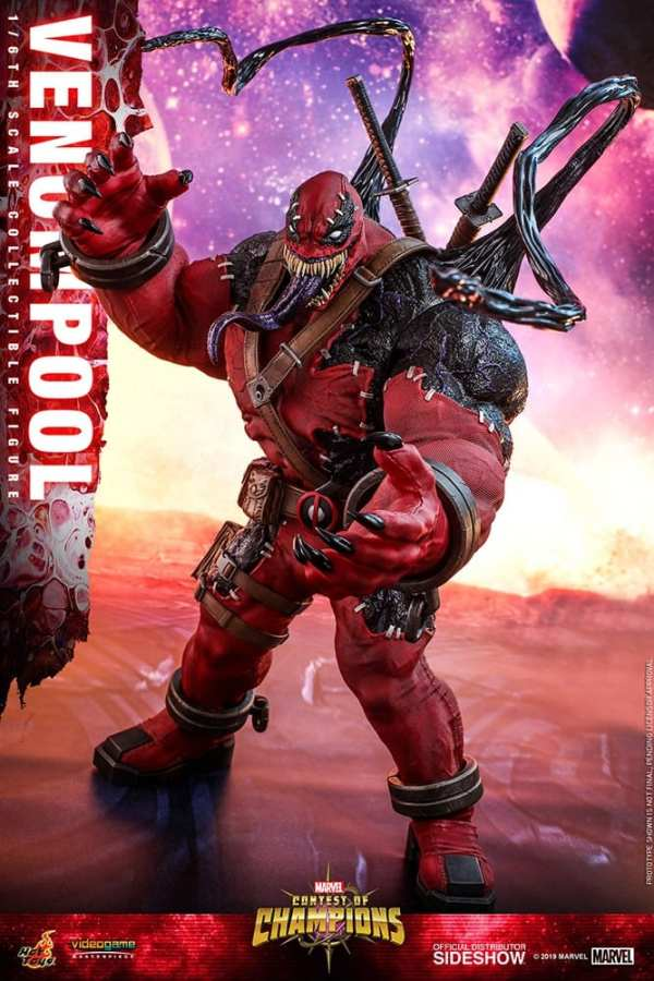 hot-toys-venompool-sixth-scale-figure-marvel-contest-of-champions-game-collectibles-img03