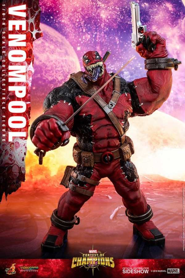 hot-toys-venompool-sixth-scale-figure-marvel-contest-of-champions-game-collectibles-img05