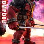 hot-toys-venompool-sixth-scale-figure-marvel-contest-of-champions-game-collectibles-img07