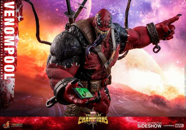 hot-toys-venompool-sixth-scale-figure-marvel-contest-of-champions-game-collectibles-img10