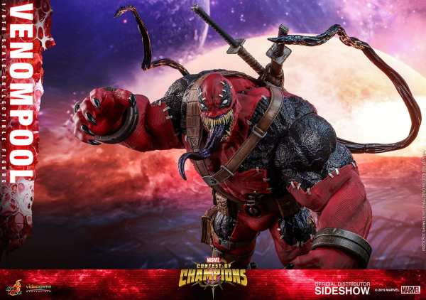 hot-toys-venompool-sixth-scale-figure-marvel-contest-of-champions-game-collectibles-img19