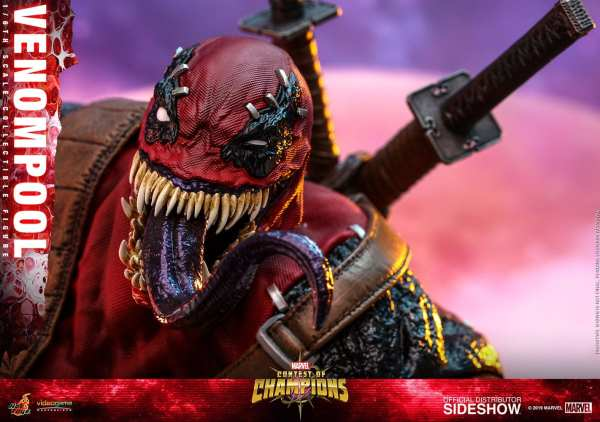 hot-toys-venompool-sixth-scale-figure-marvel-contest-of-champions-game-collectibles-img22