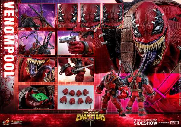 hot-toys-venompool-sixth-scale-figure-marvel-contest-of-champions-game-collectibles-img23