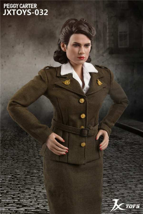 jxtoys-032-army-officer-peggy-carter-1-6-scale-figure-sixth-scale-img05