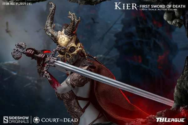 kier-first-sword-of-death-1-6-scale-figure-court-of-the-dead-tbleague-phicen-img09