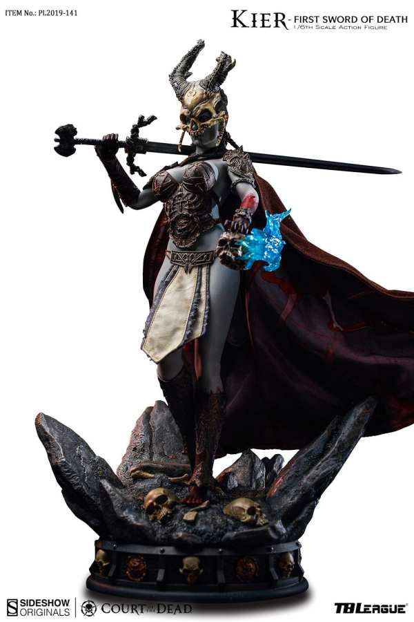 kier-first-sword-of-death-1-6-scale-figure-court-of-the-dead-tbleague-phicen-img16