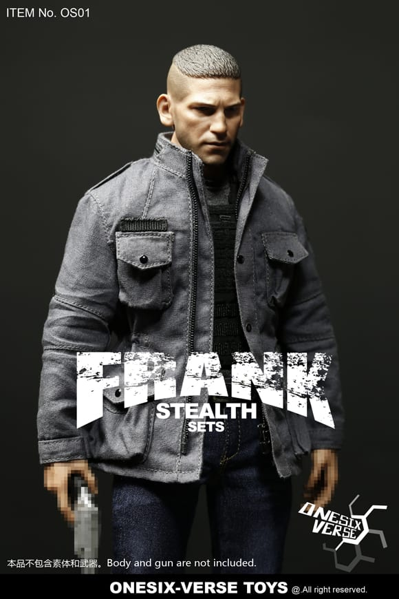 onesixverse-toys-os01-frank-stealth-set-1-6-scale-accessories-img01