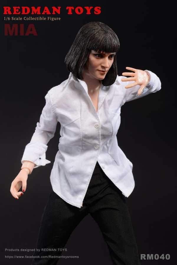 redman-toys-rm040-mia-1-6-scale-figure-sixth-scale-img05