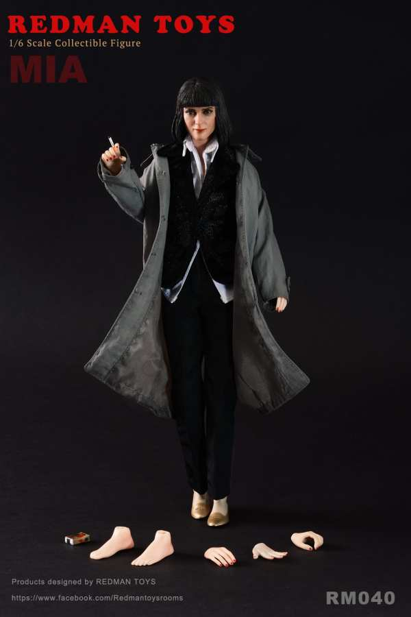 redman-toys-rm040-mia-1-6-scale-figure-sixth-scale-img07