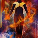 soosootoys-sst015-phoenix-lady-1-6-scale-figure-x-men-sixth-scale-img01