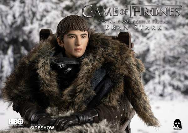 threezero-bran-stark-sixth-scale-figure-game-of-thrones-1-6-scale-hbo-img02