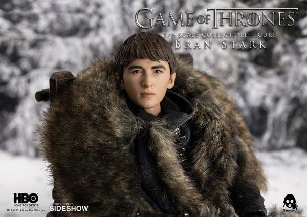 threezero-bran-stark-sixth-scale-figure-game-of-thrones-1-6-scale-hbo-img04