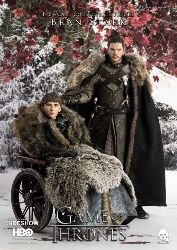 threezero-bran-stark-sixth-scale-figure-game-of-thrones-1-6-scale-hbo-img07