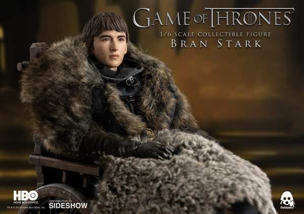 threezero-bran-stark-sixth-scale-figure-game-of-thrones-1-6-scale-hbo-img10
