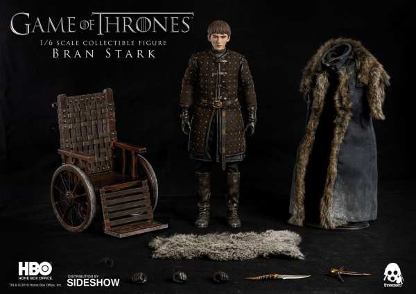 threezero-bran-stark-sixth-scale-figure-game-of-thrones-1-6-scale-hbo-img11