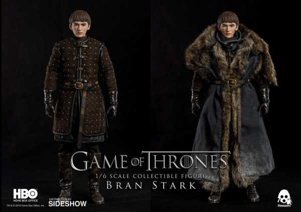 threezero-bran-stark-sixth-scale-figure-game-of-thrones-1-6-scale-hbo-img12
