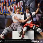blitzway-bill-and-ted-sixth-scale-figure-collectible-set-bill-and-teds-excellent-adventure-img02