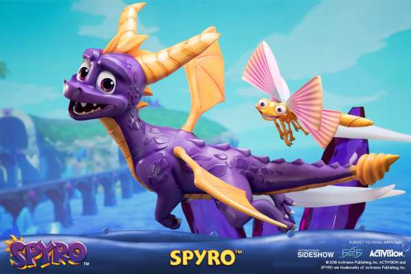 first-4-figures-spyro-statue-playstation-collectibles-f4f-img02