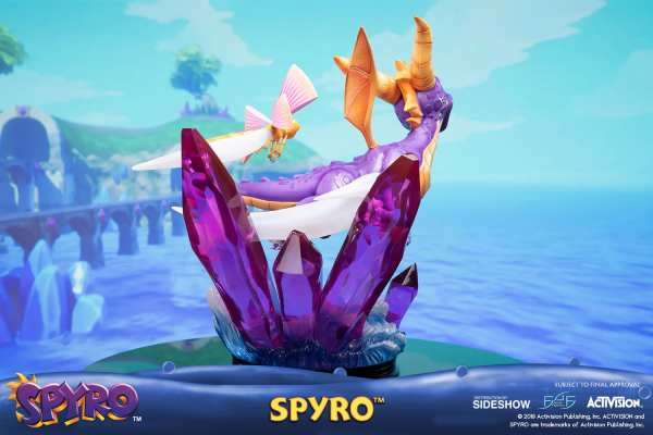 first-4-figures-spyro-statue-playstation-collectibles-f4f-img08