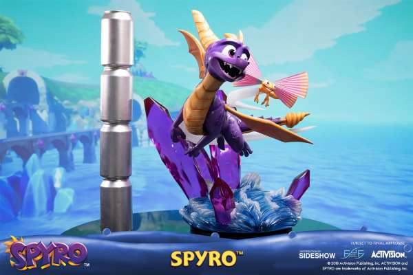 first-4-figures-spyro-statue-playstation-collectibles-f4f-img26
