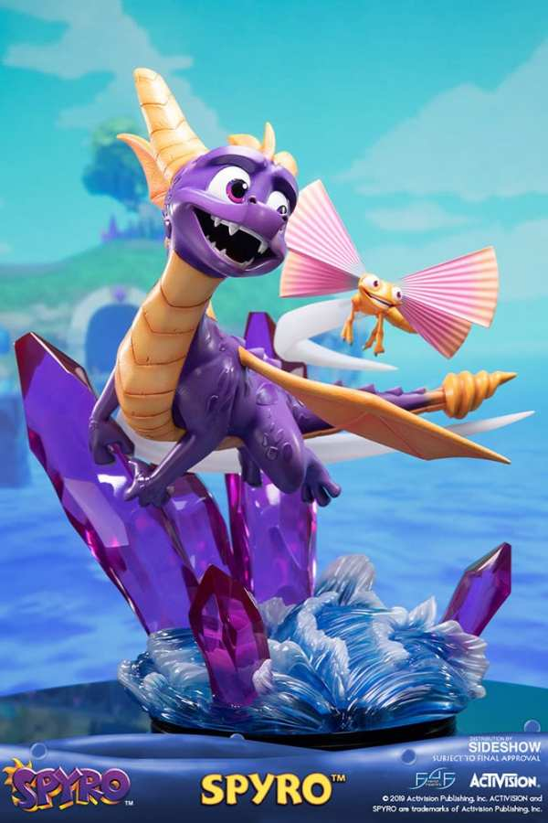 first-4-figures-spyro-statue-playstation-collectibles-f4f-img27