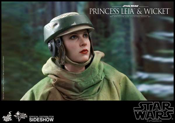 hot-toys-princess-leia-and-wicket-sixth-scale-figure-set-star-wars-mms551-img01