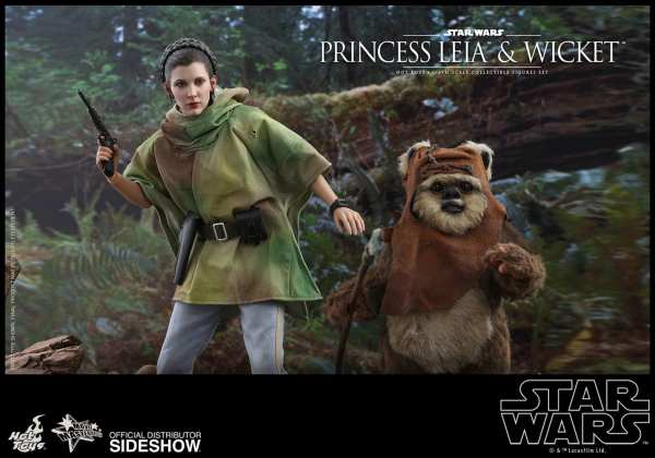 hot-toys-princess-leia-and-wicket-sixth-scale-figure-set-star-wars-mms551-img03