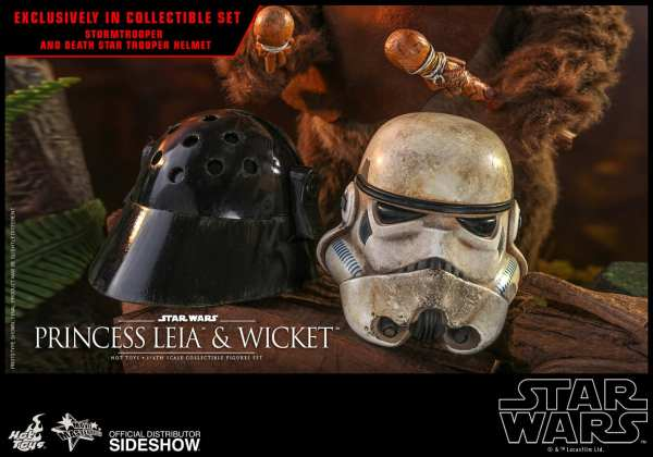 hot-toys-princess-leia-and-wicket-sixth-scale-figure-set-star-wars-mms551-img10
