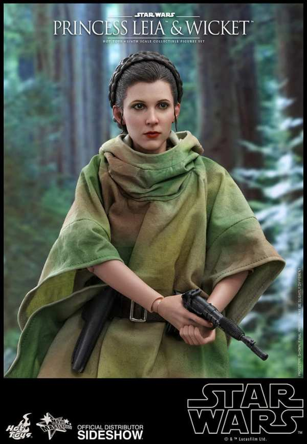 hot-toys-princess-leia-and-wicket-sixth-scale-figure-set-star-wars-mms551-img14