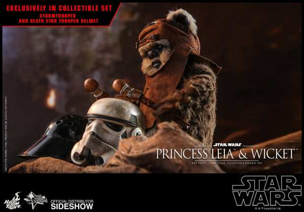 hot-toys-princess-leia-and-wicket-sixth-scale-figure-set-star-wars-mms551-img19