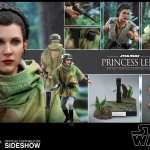 hot-toys-princess-leia-endor-outfit-sixth-scale-figure-star-wars-mms549-img13