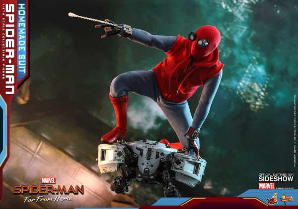 hot-toys-spider-man-homemade-suit-sixth-scale-figure-far-from-home-mms552-img09