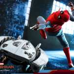 hot-toys-spider-man-homemade-suit-sixth-scale-figure-far-from-home-mms552-img13