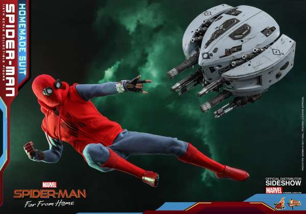 hot-toys-spider-man-homemade-suit-sixth-scale-figure-far-from-home-mms552-img15