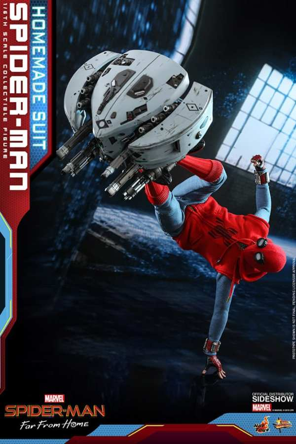 hot-toys-spider-man-homemade-suit-sixth-scale-figure-far-from-home-mms552-img17