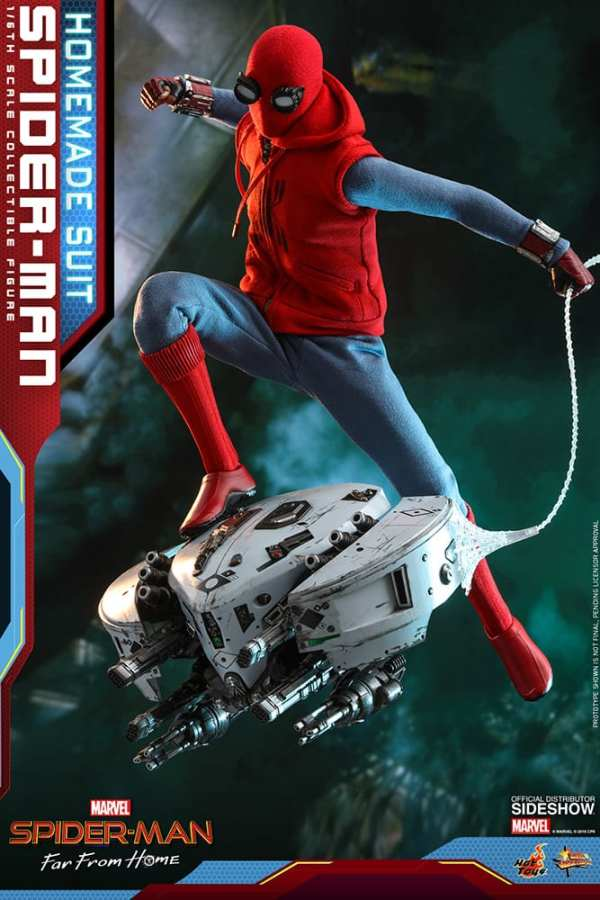 hot-toys-spider-man-homemade-suit-sixth-scale-figure-far-from-home-mms552-img18