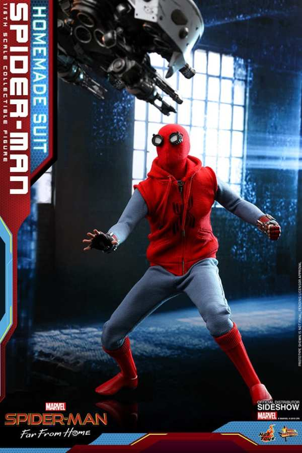 hot-toys-spider-man-homemade-suit-sixth-scale-figure-far-from-home-mms552-img19