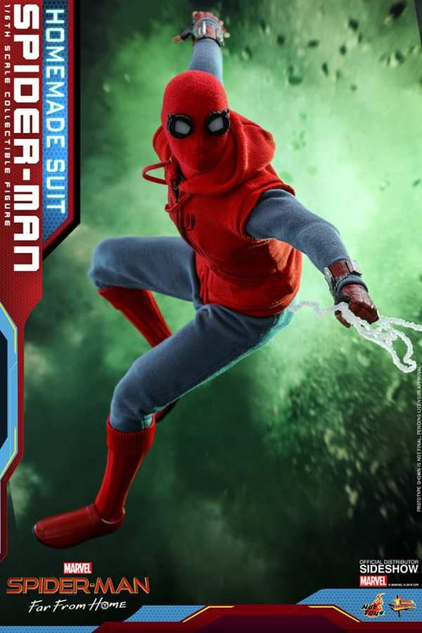 hot-toys-spider-man-homemade-suit-sixth-scale-figure-far-from-home-mms552-img20
