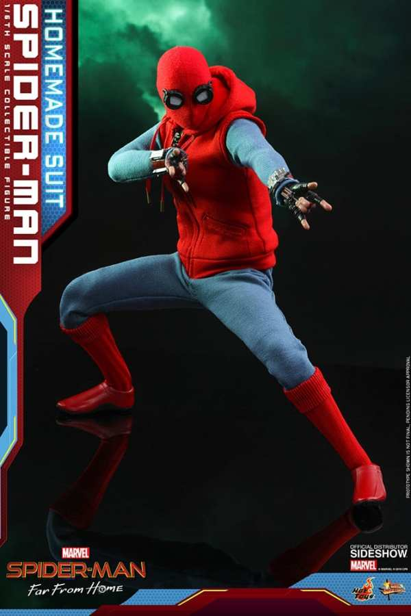 hot-toys-spider-man-homemade-suit-sixth-scale-figure-far-from-home-mms552-img21