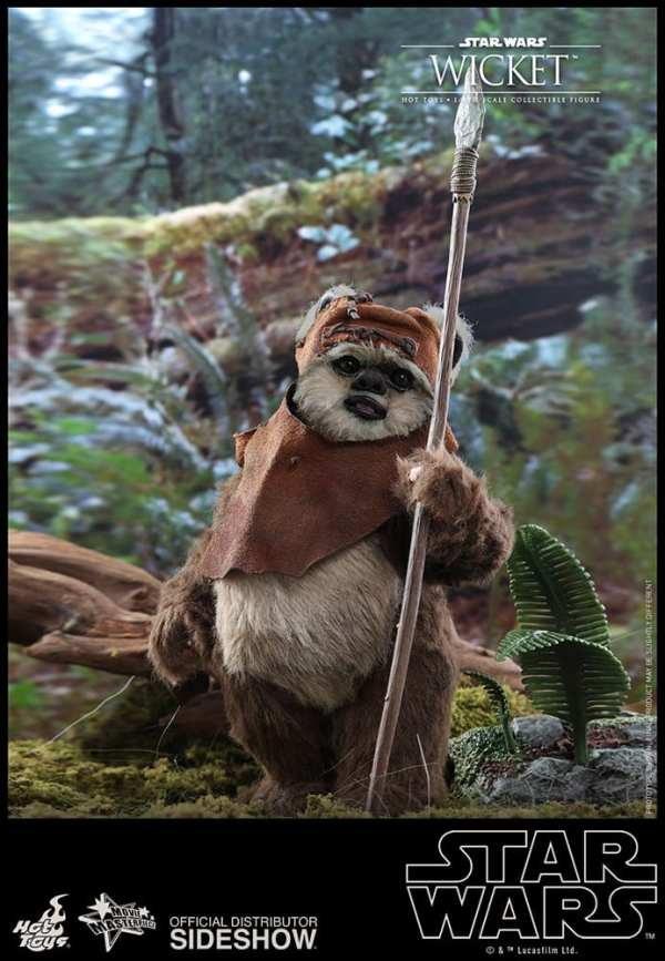 hot-toys-wicket-sixth-scale-figure-star-wars-collectibles-mms550-img06