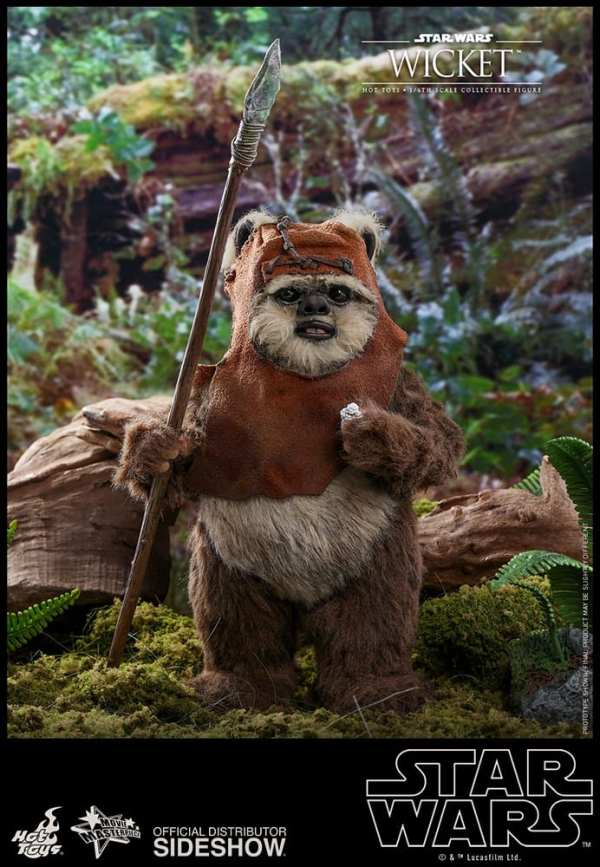 hot-toys-wicket-sixth-scale-figure-star-wars-collectibles-mms550-img08