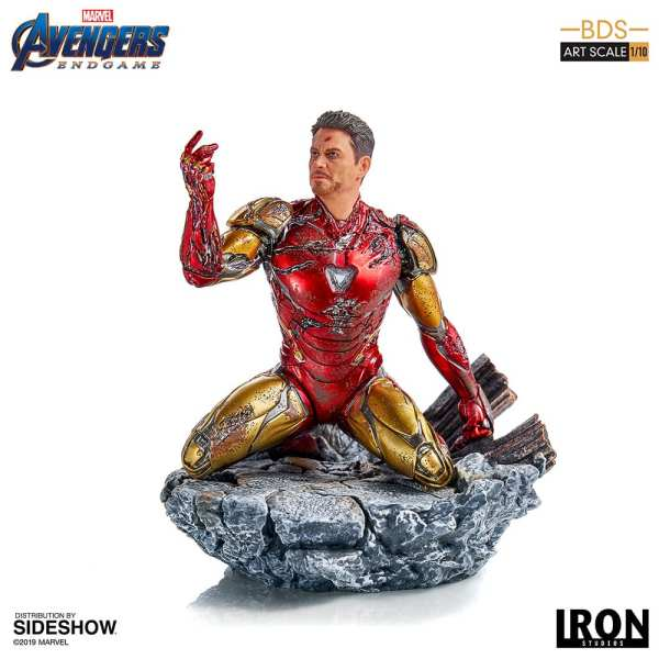 iron-studios-i-am-iron-man-bds-art-1-10-scale-statue-avengers-endgame-img09