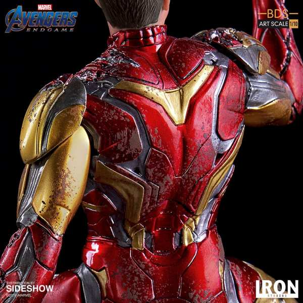 iron-studios-i-am-iron-man-bds-art-1-10-scale-statue-avengers-endgame-img12