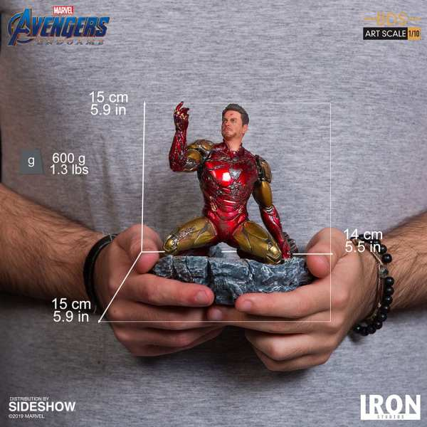 iron-studios-i-am-iron-man-bds-art-1-10-scale-statue-avengers-endgame-img18