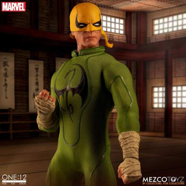mezco-toyz-one12-collective-iron-fist-1-12-scale-figure-marvel-img01