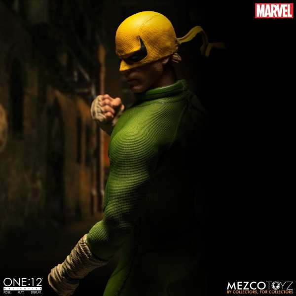 mezco-toyz-one12-collective-iron-fist-1-12-scale-figure-marvel-img05