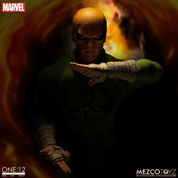 mezco-toyz-one12-collective-iron-fist-1-12-scale-figure-marvel-img09