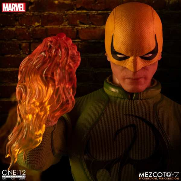 mezco-toyz-one12-collective-iron-fist-1-12-scale-figure-marvel-img11